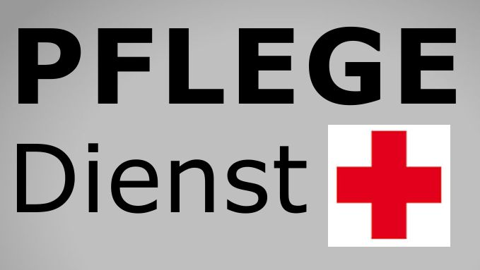 Pflegedienst